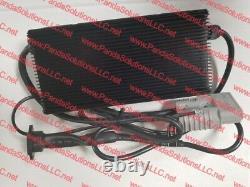 1120-560000-00-01 Battery Charger 25a, 110v, Bigjoe, 11205600000001