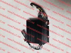 1121-520004-0A battery charger for Bigjoe pallet truck P33