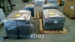 12-125-17 NEW! Forklift Battery 24 Volt With Core Credit / 5 Year Warranty