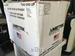 12/24/36 Volt Forklift Battery Charger 250-1050 AH 480 Volt Input 3 Phase