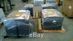 36 Volt Fully Refurbished Forklift Battery 18-85-21 With Core Credit
