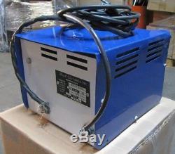 Alltech Electronics 36 Volt, Forklift, Golf Cart, Sweeper Battery Charger PH 1