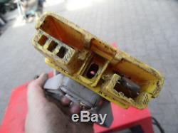 Battery Charger For Forklift Partridge Wilson 27112075 220/240V