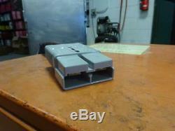 C&D Ferro FP12HK550 24 Volt Forklift Battery Charger