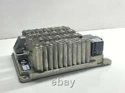 DELTA-Q IC0650-024-COMM 940-0004 24V 650W 27A Industrial Battery Charger @AR673