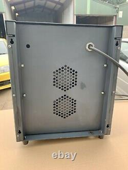 Deta Tecnor 48v 3 Phase 100 Amp Forklift Truck Battery Charger