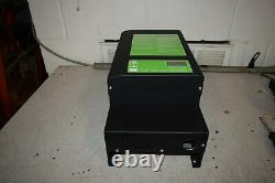 Ecotec 24-510-310C Forklift Battery Charger Access 8/24