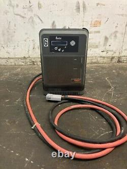 EnerSys EnForcer Battery Charger EI3-IN-4Y CCR14927