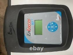 Enersys EQ3-6-3 EnForcer Multi volt 12/24/36 High Frequency Wall Battery Charger