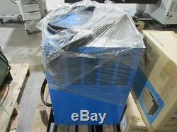 Exide D3E-18-950B Forklift Battery Charger 36V 950 AH Digital 30467