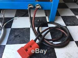 Exide System 3000 Charger for Forklift (for local pickup only- Los Angeles area)