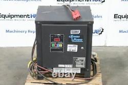 Extreme Power HPS12-600B1 IE-1 24V Forklift Battery Charger