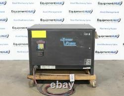Extreme Power XRT18-965B 36V Forklift Battery Charger