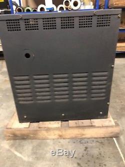 Kodiak 36 Volt Forklift Battery Charger. 965 A/H. Very Good Shape