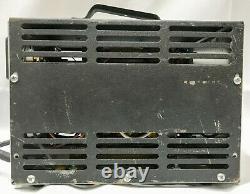Lester E-Series 36V Battery Charger Golf Cart Fork Lift 2597003W