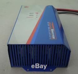 Mori Raddrizzatori PSW3640. E1 36V 40A Lead-Acid Battery Charger EV Forklift Etc