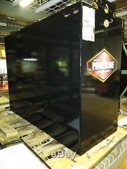Refurbished 18-125-13 36V 750 AH Industrial Forklift Battery 90 Day warranty