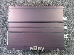 Sure Power 52206 Battery Equalizer 24v Step Down 12v Boat Automotive Forklift Rv
