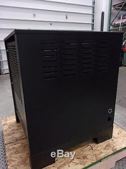 V Force SMC36C-12163YG-00 24V Forklift Battery Charger (FOR2081)