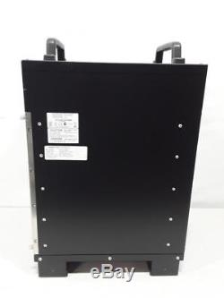 V-Force V-HFM FS5 Industrial Forklift Battery Charger