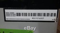 24-125-13 Batterie Pour Chariot Élévateur Gbc 48 Volts Bon & Entièrement Entretenue. 750ah