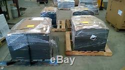 48 Volt Forklift Battery 24-85-21 Entièrement Remis À Neuf 24vlt, 36vlt & 48vlt Instock