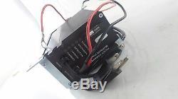 582031622, Chargeur De Batterie Yale 230 Volt Mpb040e Mpw045e Sku-17172106s