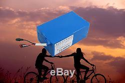 60v 40ah Batterie De Batterie Lithium Li-ion Scooter Électrique Ebike E-bike Akku Chariot Élévateur