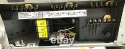 Aker Wade Twinmax C-series Chargeur Tm15c002558 480 Vac Igbt Chargeur Rapide
