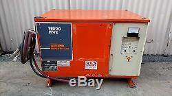 Chargeur De Batterie Ferro Five Forklift