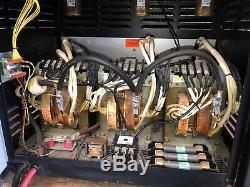 Chargeur De Batterie Hawker Lifeguard 3 Phases, 72 Volts, 151 Ampères 865ah Lg360865f3b
