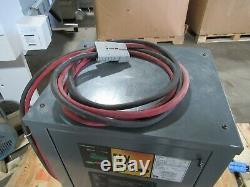 Chargeur De Batterie Pour Chariot Élévateur Gnb Flx200 Flx 200 De 36 Volts 36v 750 Ah 208 230 480v