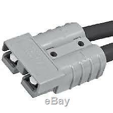 Delta Q Quiq 36 Volts 21 A Chargeur De Batterie Pour Chariot De Golf