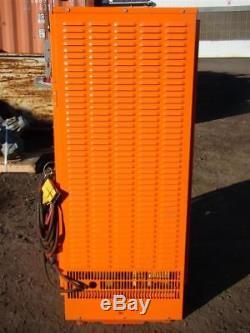 Ferro 36vdc 480v Chargeur De Batterie De Chariot Élévateur 3pf18e-965cfep-4