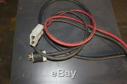 Hawker Chargeur De Batterie DC Powerguard Hd 36v 18 Cellules 1050 Amp Hr Ph3m-18-1050