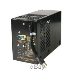 Hyster À Bord Chargeur De Batterie 24 Volts 12 Ampères 120vac 4603626