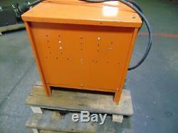 Industrial Gnb De 12 Volt Chariot Élévateur Ascenseur Chargeur De Batterie 1 Phase 208 240 480