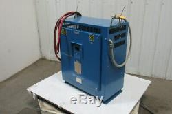 Lamarche A45d-130-6l-bdc3 Chariot Élévateur Chargeur De Batterie 12vdc 130a 208-220 / 440v 3ph