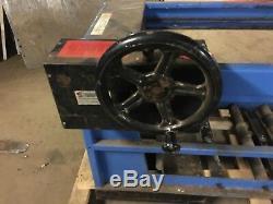 Mtc Batterie Extracteur, Fits Manuel Sur Palette Jack, Portable, Poignées 8- 20 Batt