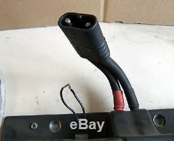 Zivan Chargeur De Batterie Ng7 440 / 480v 3ph